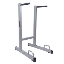 stojalo inSPORTline Power Tower PT050