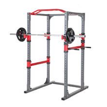 Power Rack inSPORTline PW100