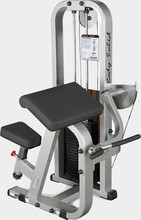 Biceps curl Body-Solid SBC-600G/2