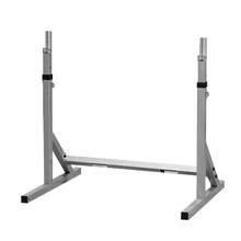 Powerln Squat Stand Body Soild PSS-60X