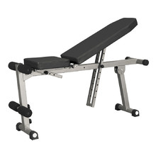 body building bench inSPORTline Vario