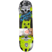 Shaun White Skateboard Spook
