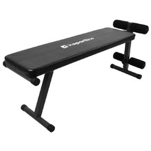 body building bench inSPORTline Hero ABB15