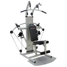 Home Gym inSPORTline Bio Force