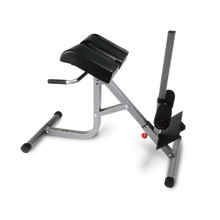 Hyperextension Body Craft Body Craft F670