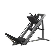 Leg Press & Hack Squat Body-Solid GLPH1100