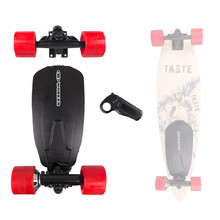 Motor za longboard WORKER Wheelero