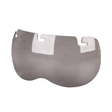 Replacement Plexiglass Shield for V570  Motorcycle Helmet