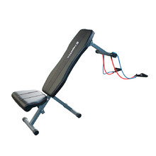 body building bench inSPORTline SUB1156
