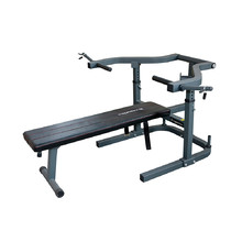 klopi za bench press inSPORTline LKM715