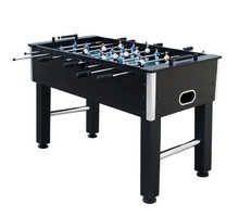 Namizni nogomet inSPORTline Messer Table Football