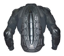WORKER VP711 Body Protector
