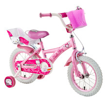 Kids bike HELLO KITTY Sweet 14""