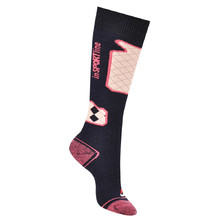 inSPORTline Women thermo socks