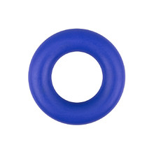 Rubber Ring inSPORTline Grip 90