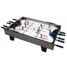 WORKER Ice Hockey Table Hockey