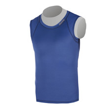 Thermo scampolo Blue Fly Termo Pro - modra
