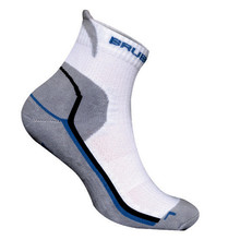 Women thermo anklet socks Brubeck Tenis