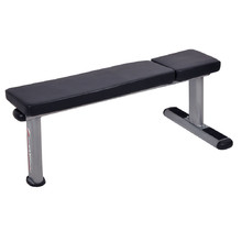 body building bench inSPORTline LKC103
