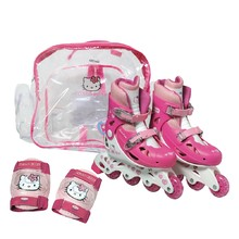 Hello Kitty Girls Set