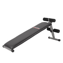 body building bench inSPORTline