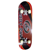 WORKER Junior skateboard
