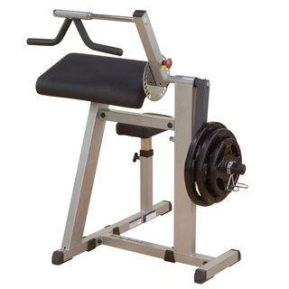 Biceps & Triceps Machine Body Solid GCBT-380