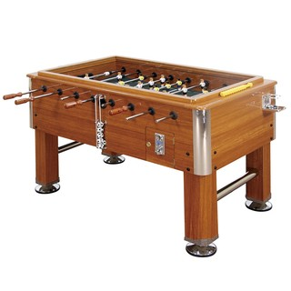 Table Football the chip