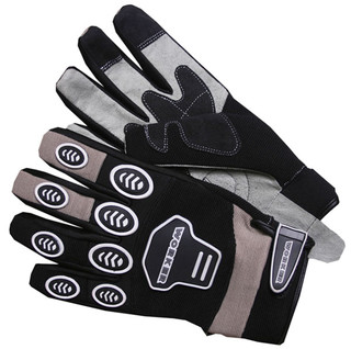 WORKER Qiuck motorcycle gloves