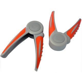 inSPORTline Finger Exerciser
