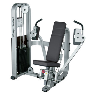 Pec Machine Body-Solid SBP-100G/2