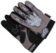 WORKER Jet motorcycle gloves